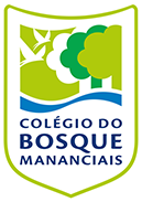 Colégio do Bosque Mananciais